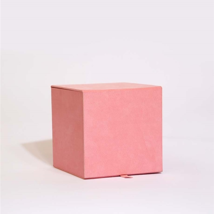 Jewelry boxes -  MGS0063