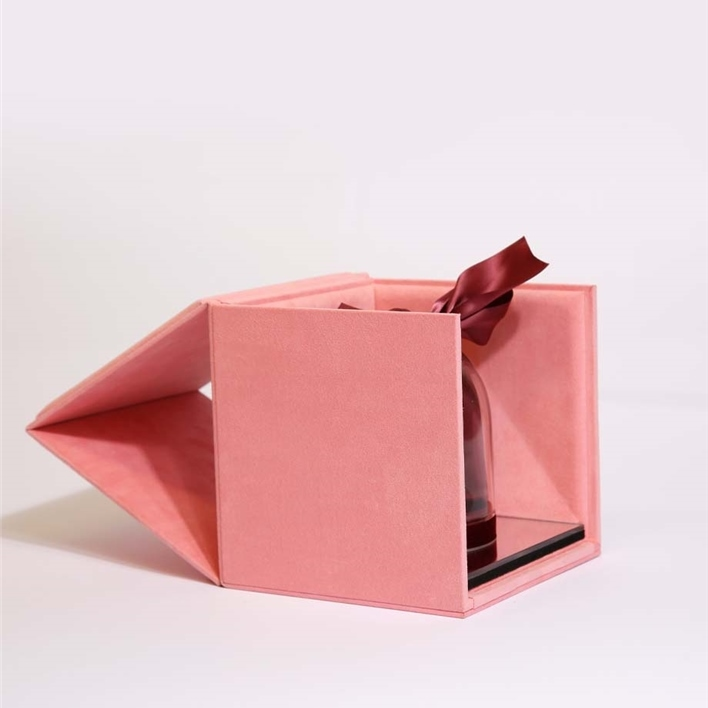 Jewelry boxes -  MGS0068