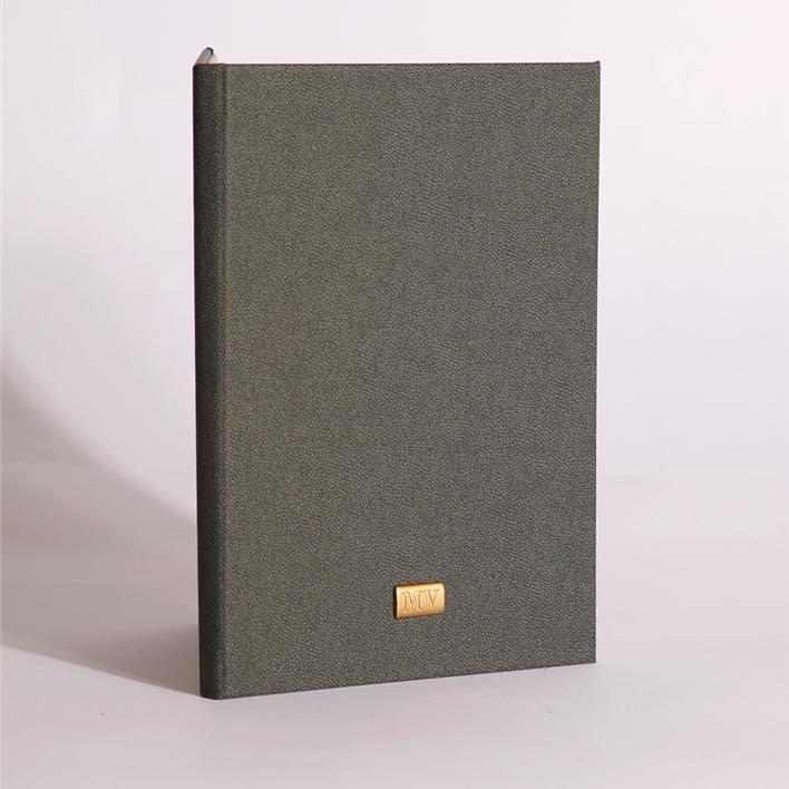 Accessory -  MGS0069