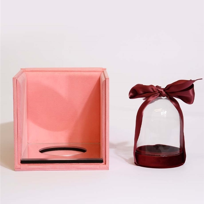 Jewelry boxes -  MGS0070