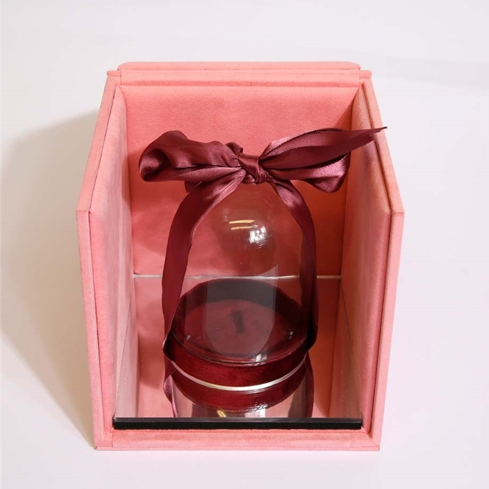 Jewelry boxes -  MGS0072