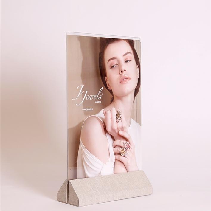 Jewelry display -  MGS0093