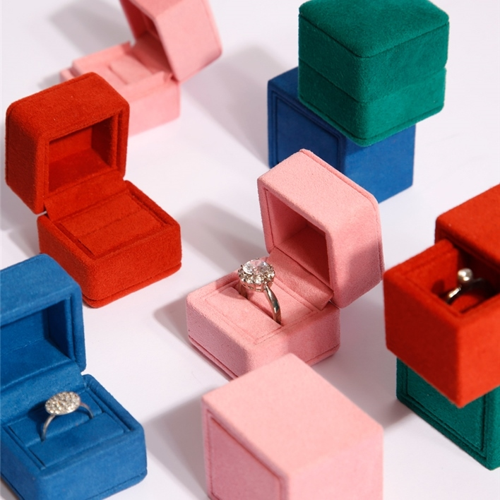 Jewelry boxes -  MGS0093