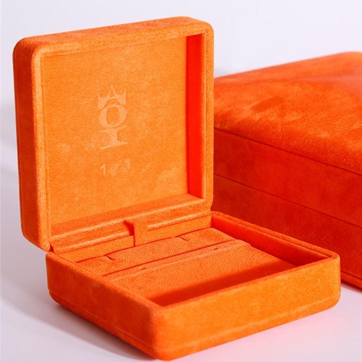 Jewelry boxes -  MGS0123.JPG