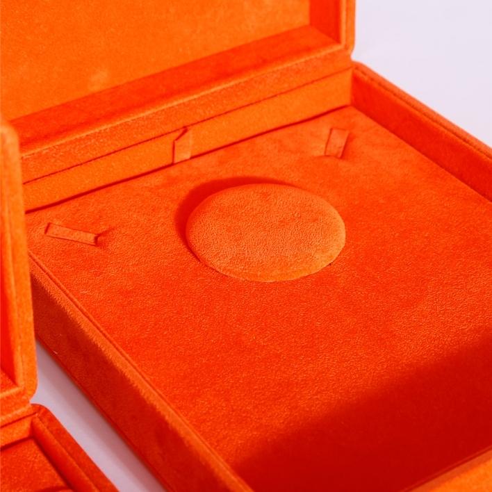 Jewelry boxes -  MGS0126.JPG