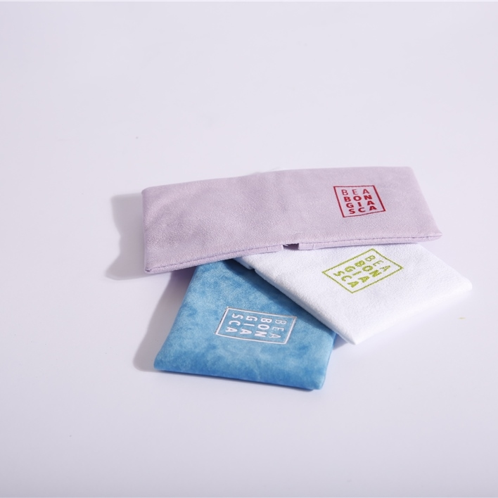 Jewelry pouches -  MGS0172
