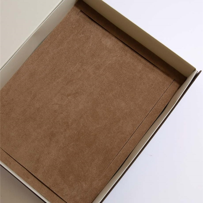 For your shipping online -  MGS0270