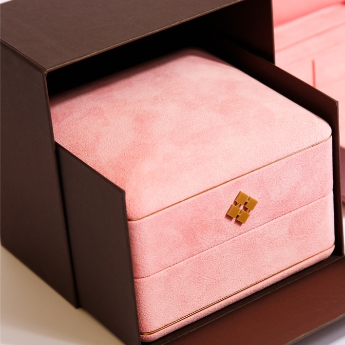 Jewelry boxes -  MGS0308