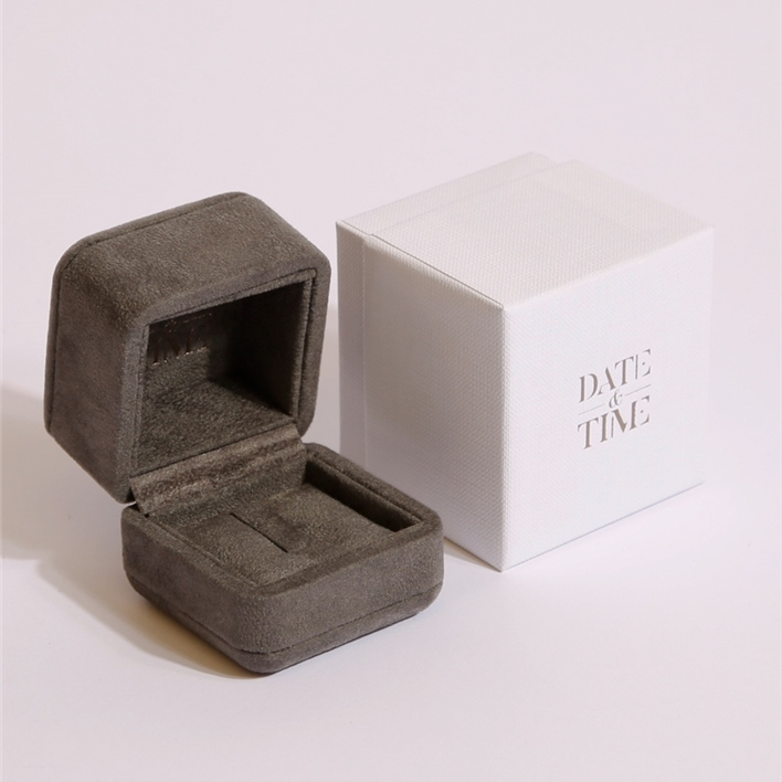 Jewelry boxes -  MGS0397