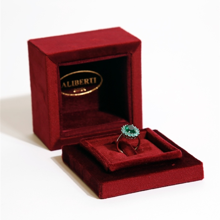 Jewelry boxes -  MGS0416