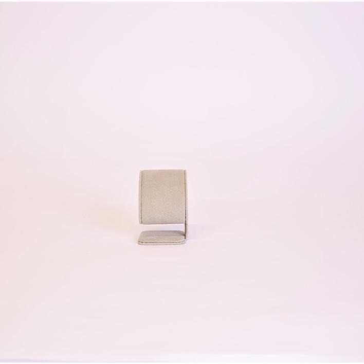 Jewelry display -  MGT0011