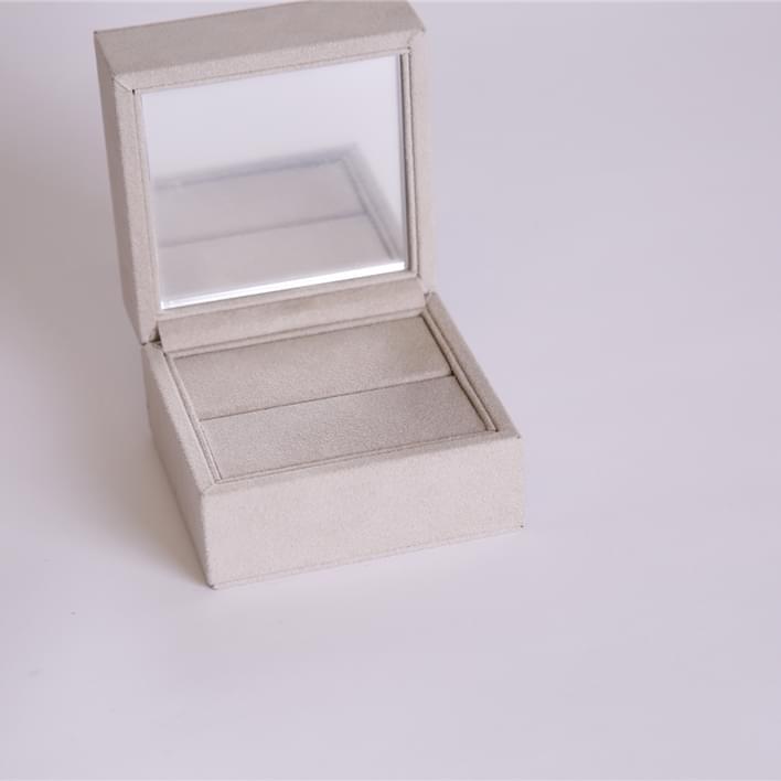 Jewelry display -  MGT0012
