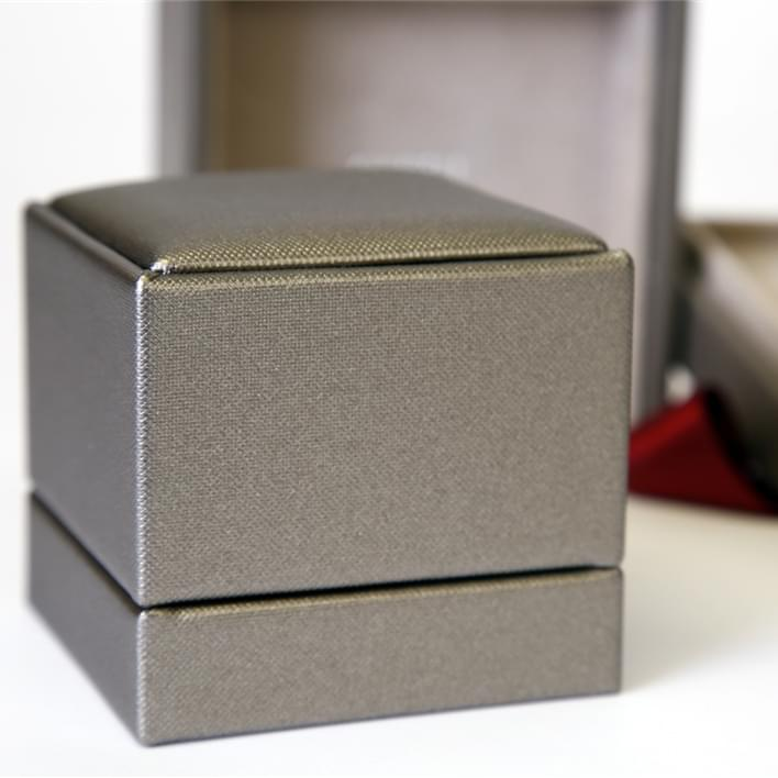 Jewelry boxes -  MGT0026 920x970