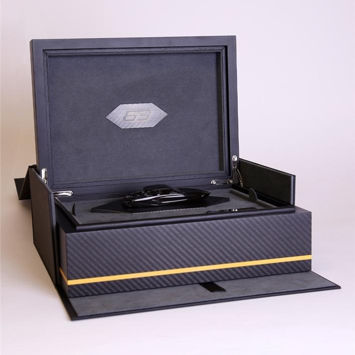 Luxury -  MGT0031