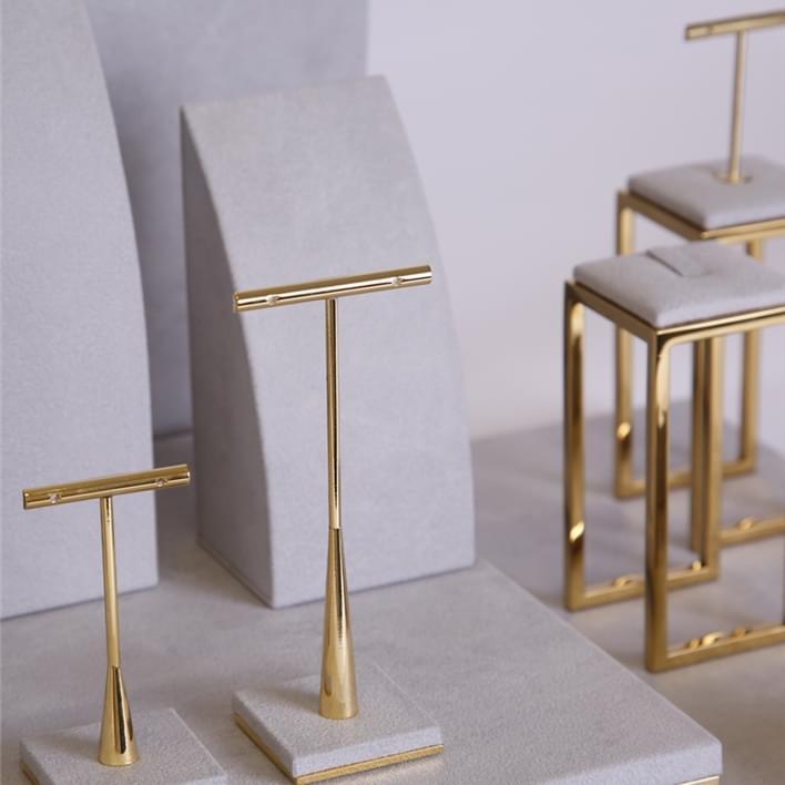 Displays set -  MGT0042