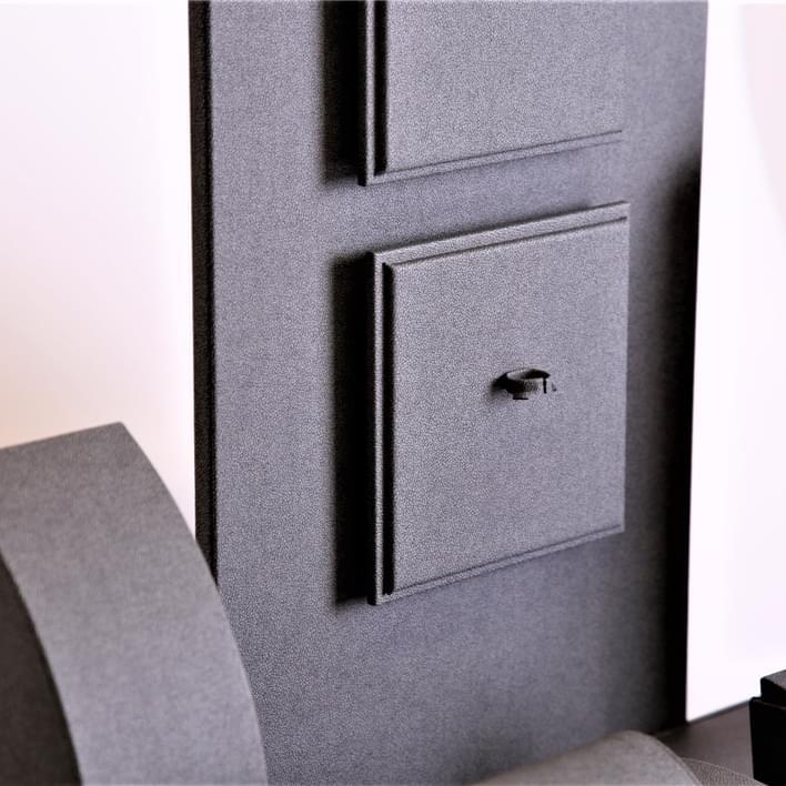 Create your jewelry display set -  MGT0043