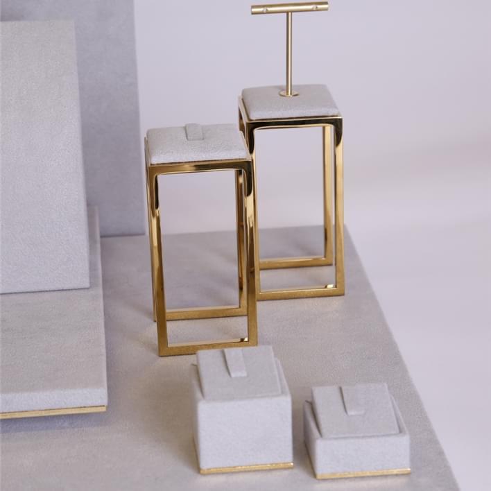 Displays set -  MGT0043
