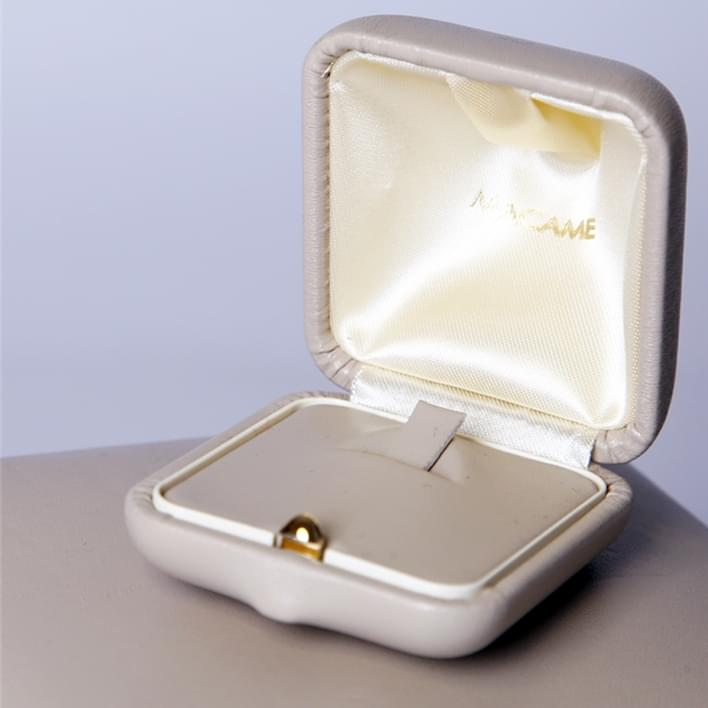 Jewelry boxes -  MGT0047 920x970 2