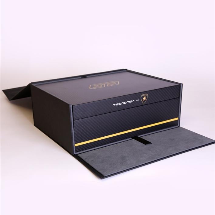 Luxury -  MGT0047