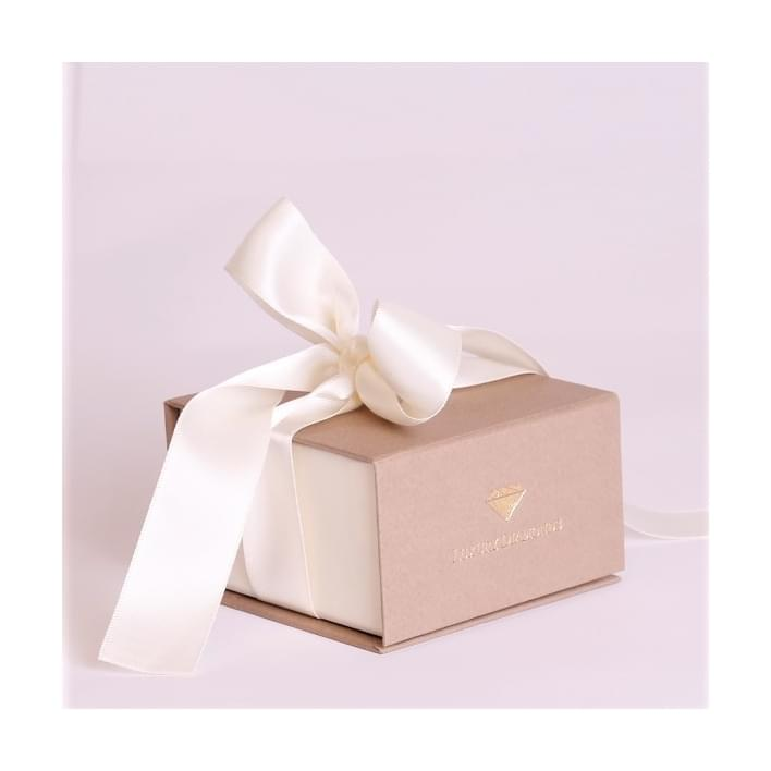Jewelry boxes -  MGT0123