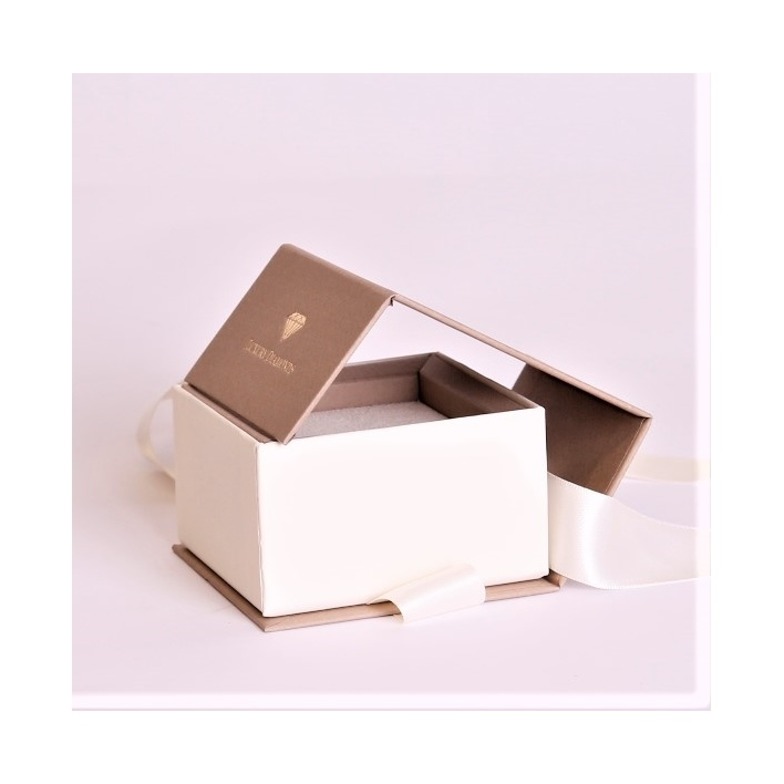 Jewelry boxes -  MGT0125