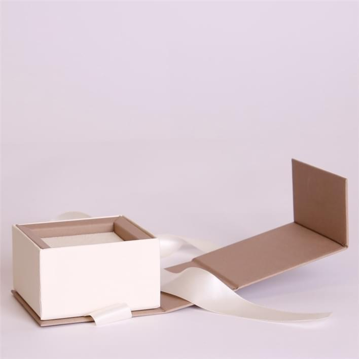Jewelry boxes -  MGT0126