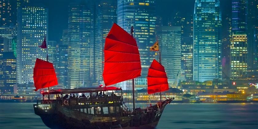 o-HONG-KONG-facebook