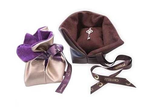 open-jewelry-bags