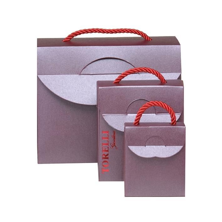 Jewelry boxes - Orlando 2