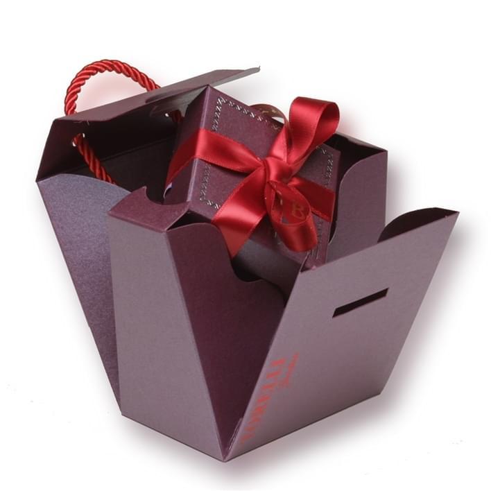 Jewelry boxes - Orlando 3