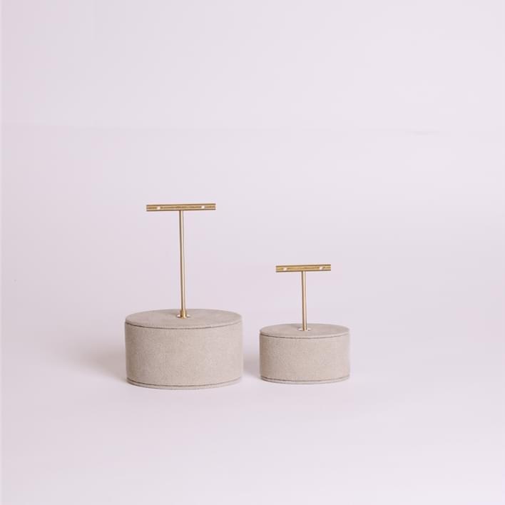 Jewelry display - parigi orec