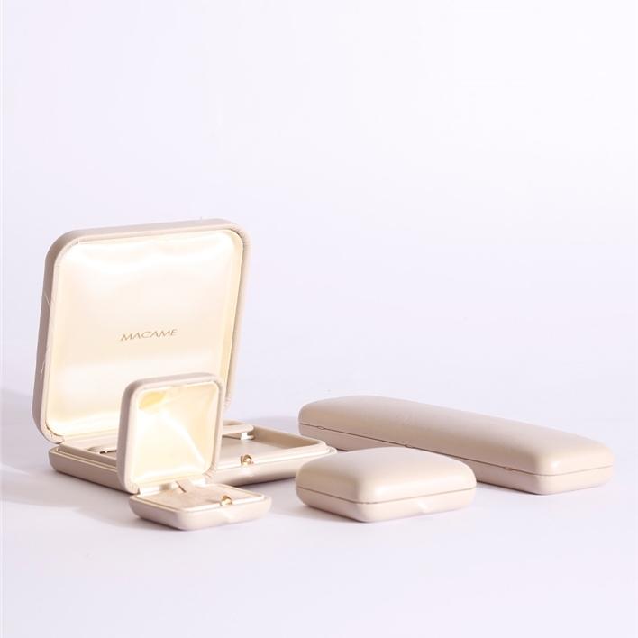 Jewelry boxes - parigino