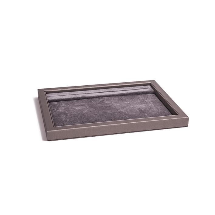 Presentation trays - plateaux anelliera prodotto 01