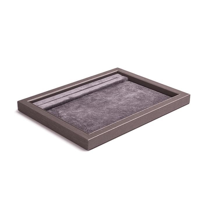 Presentation trays - plateaux anelliera prodotto 02