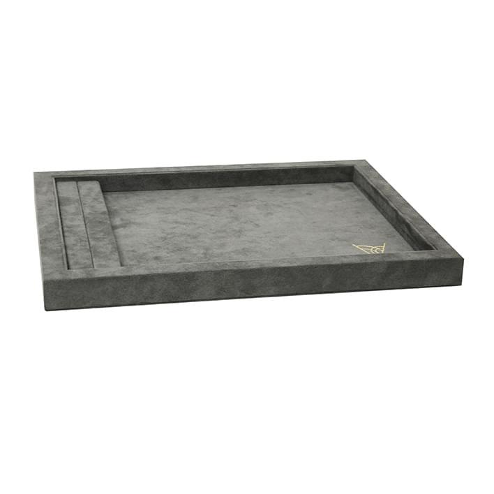 Presentation trays - plateaux anelliera prodotto 04