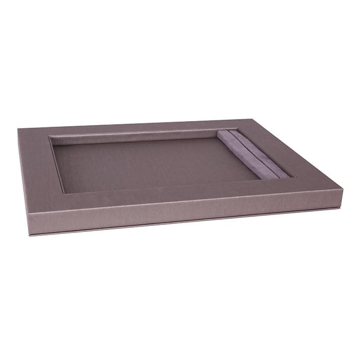 Presentation trays - plateaux anelliera prodotto 08