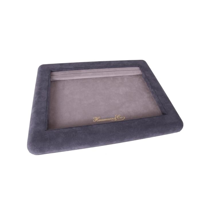 Presentation trays - pomellato podotto 02