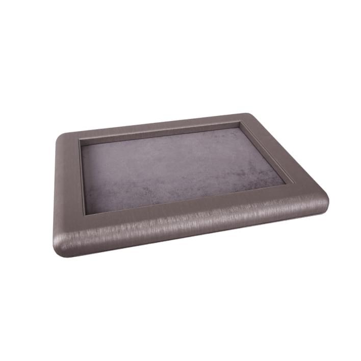 Presentation trays - pomellato podotto