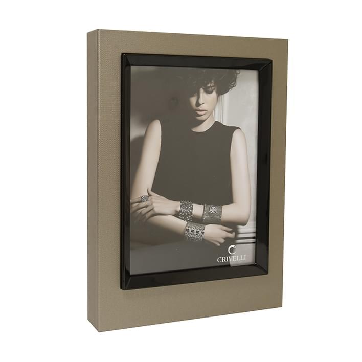 Jewelry display set - Portafoto Doppia cornice2