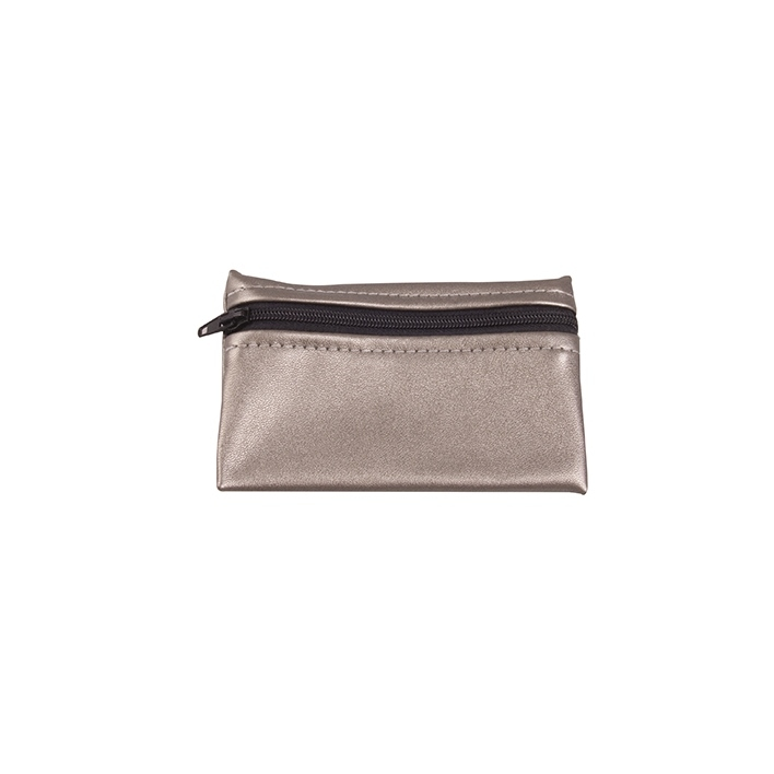 Jewelry pouches - Portamonete
