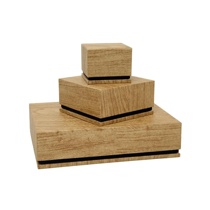 Jewelry boxes - prime 2 web