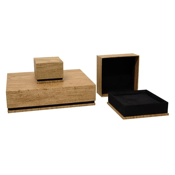 Jewelry boxes - prime1web