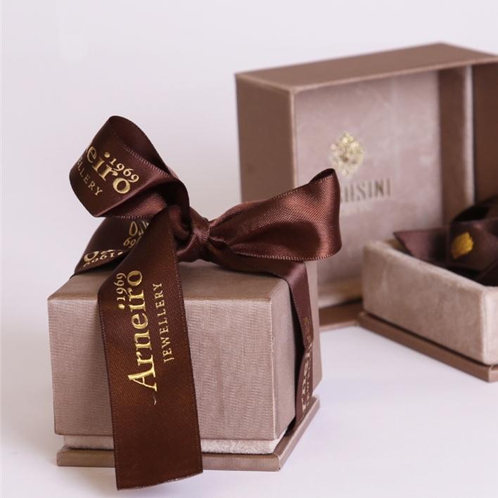 Jewelry boxes - prime2