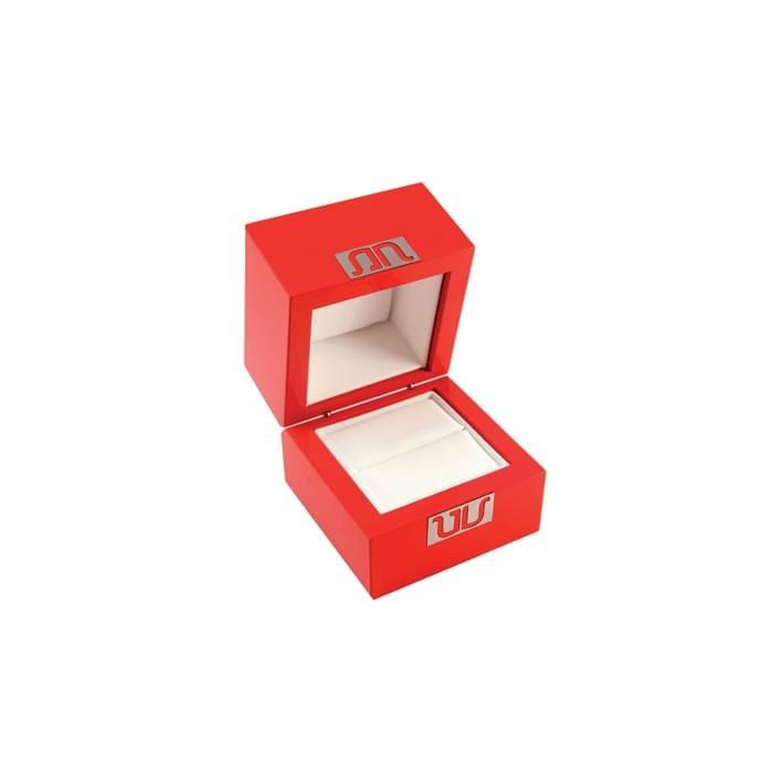 Jewelry boxes - progetto su misura