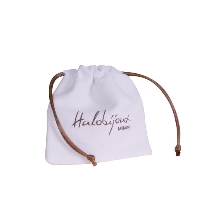 Jewelry pouches - Quadra 2
