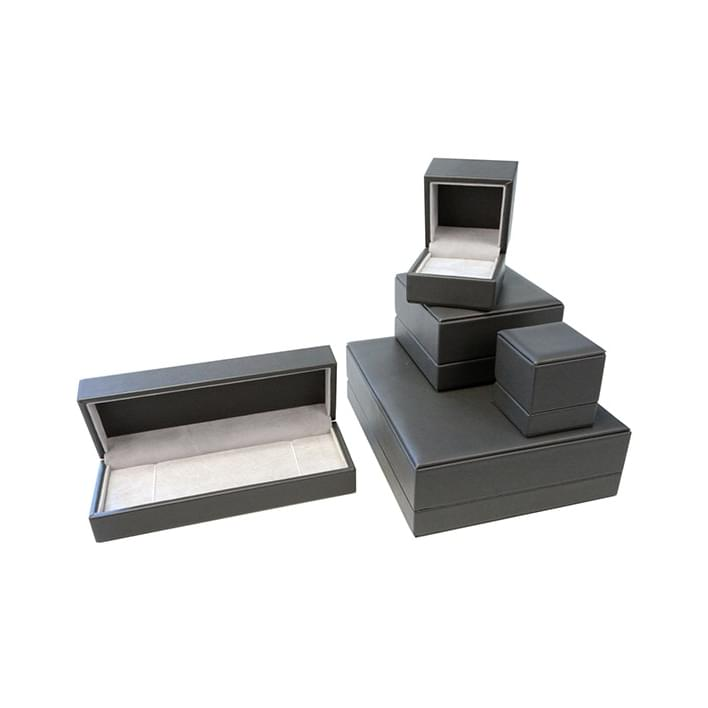 Jewelry boxes - Royal 3