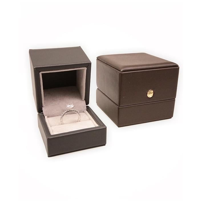 Jewelry boxes - Royal