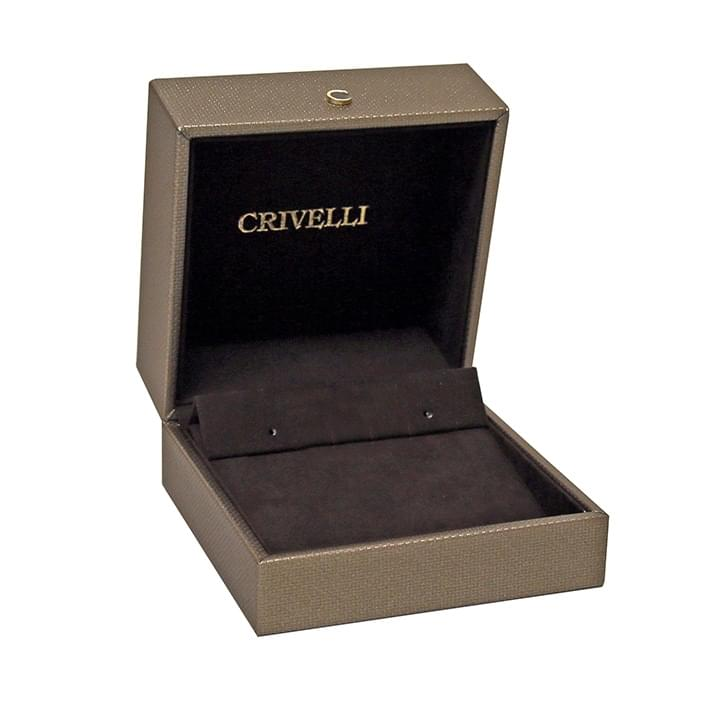 Jewelry boxes - royal4