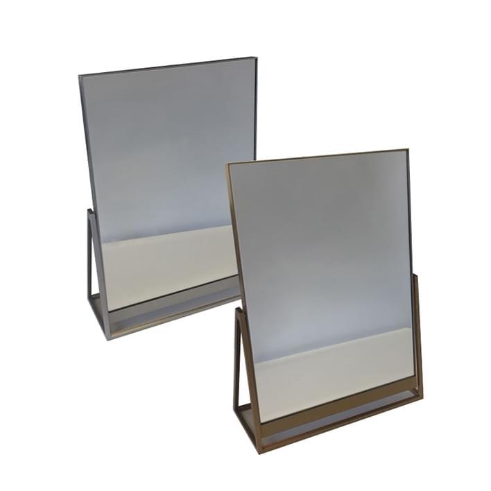 Jewelry display - SPECCHIO CARTIER prodotto
