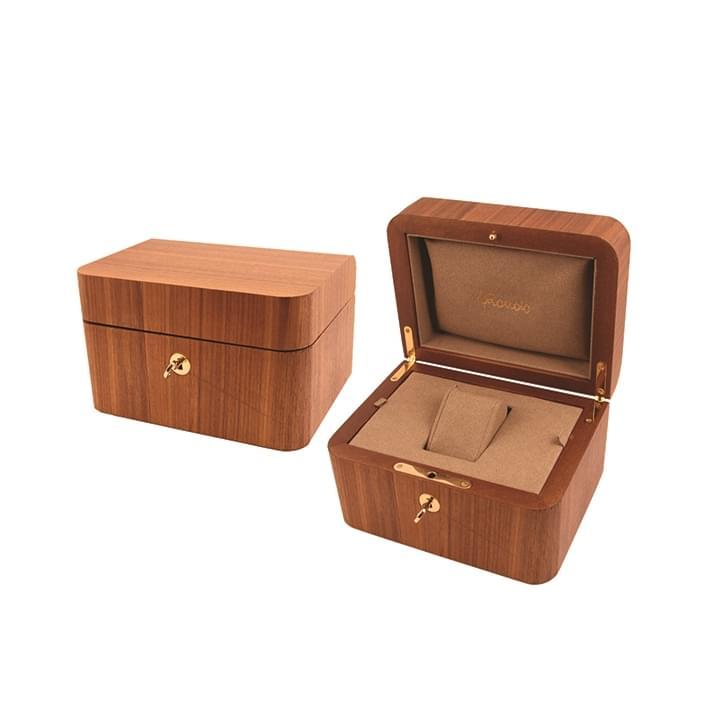 Jewelry boxes - Su misura 3